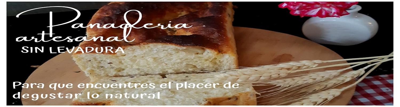 Schöko Panaderia Artesanal