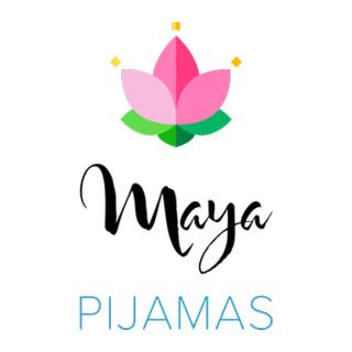 Maya pijamas